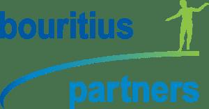 bouritius-en-partners-logo-nieuw