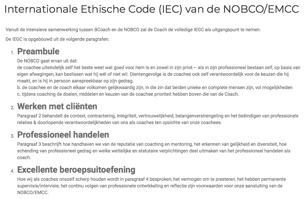 IEC-verkort