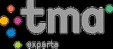 TMA experts
