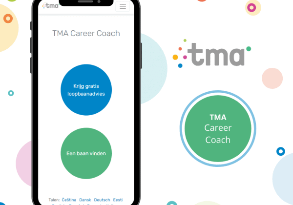 TMA Career Coach BCoach